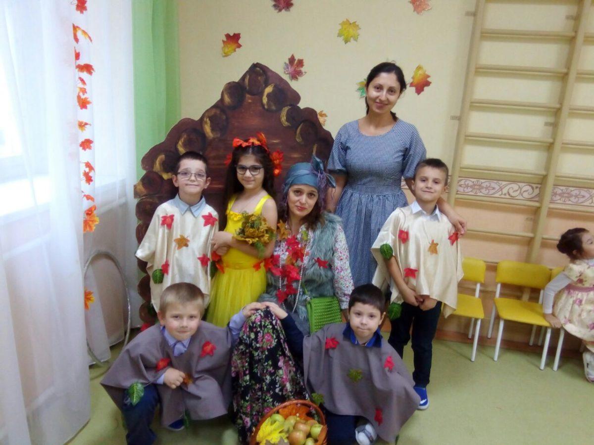 Осенний праздник 1 (14)