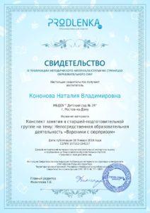 Свидетельство о публикации (1)_result