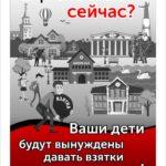 1. Смирнова Екатерина 33 года г.Чебоксары Чувашия_result