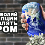 5.Боку Виктория 22 года г.Холмск Сахалинская область_result