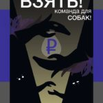 7.Лавриненко Ангелина 22 года г.Белгород_result