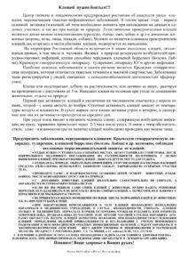 pamjatka-o-kleshhah